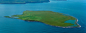 GG4-Flatey-Island_flatey