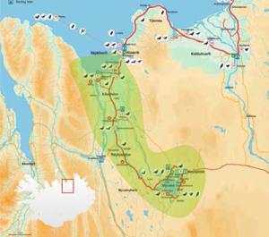 map_birddaytour1